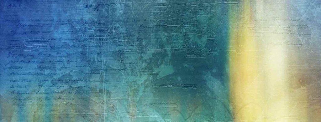 Kristin Delaplane scrapbooking banner