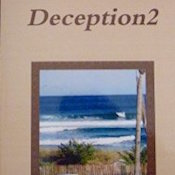 deception2