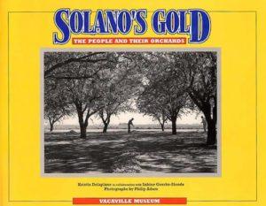 solanosgold